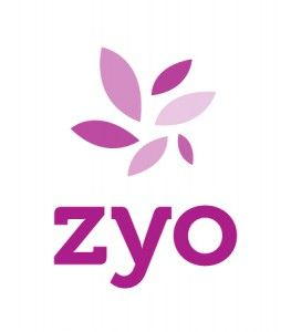 ZYO_logo_renvCOUL