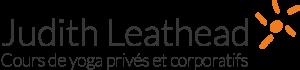 logo_JudithLeathead_soleil