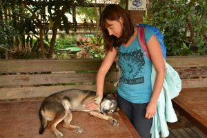 Ju_chien_ENP_Thailande